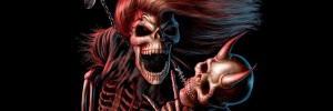 Death-Skull-Metal-HD